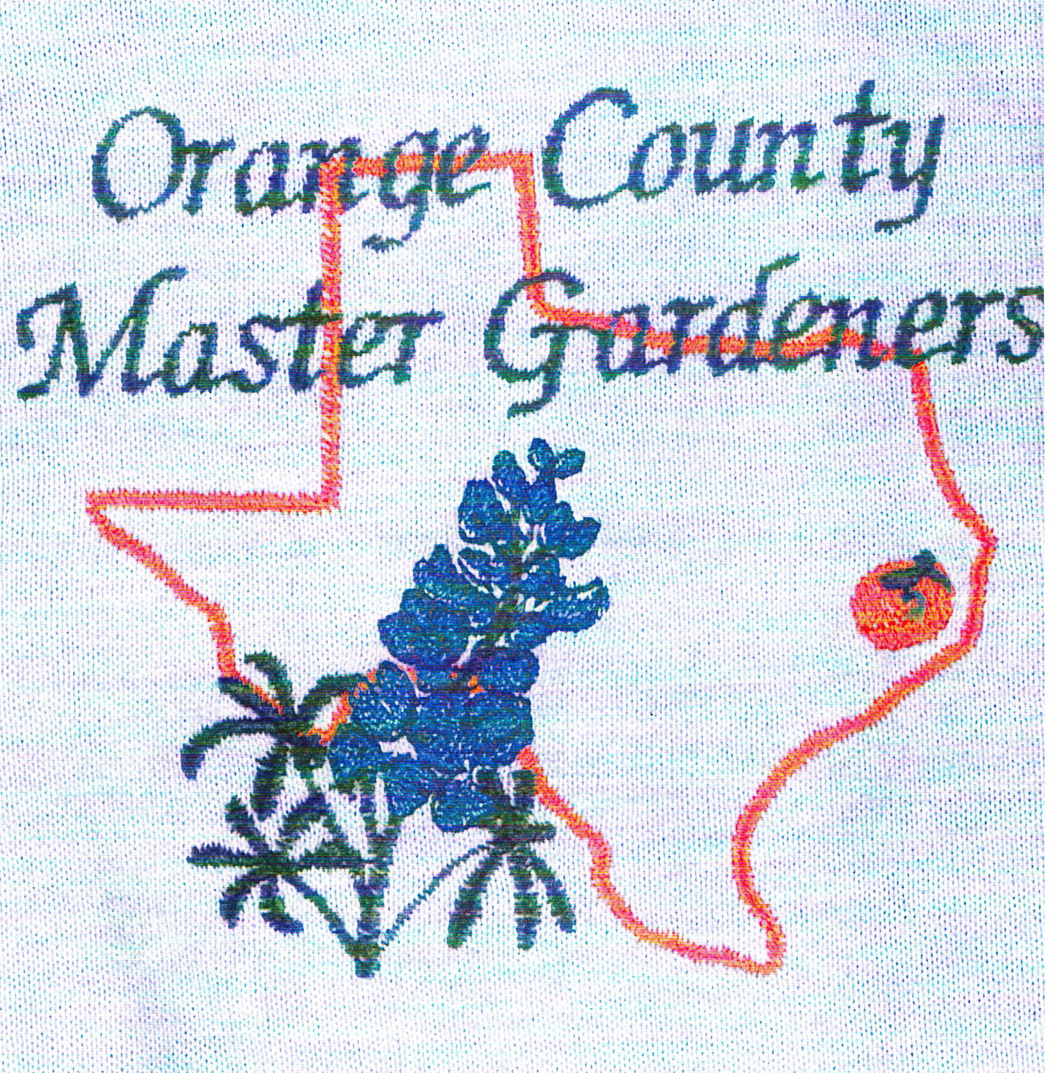 Colorado Master Gardener Vms Login