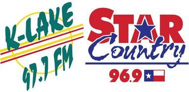 K-Lake logo