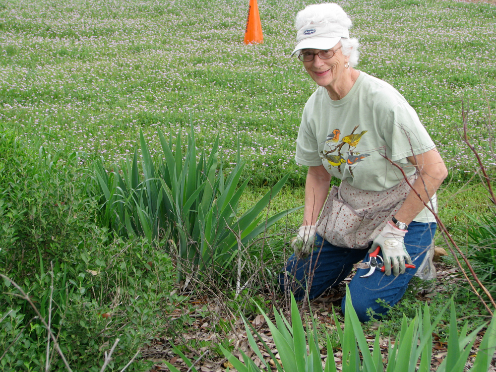 Spring_Clean_Up_work_Day_3-17-12_019