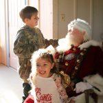 Really Santa