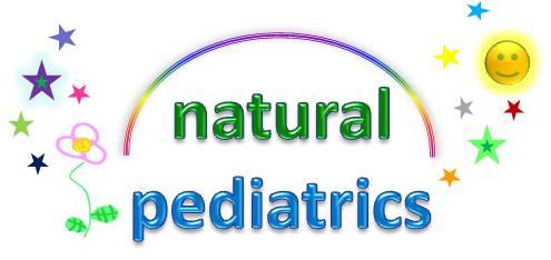 Natural Pediatrics   Natural Pediatric Care in Frisco