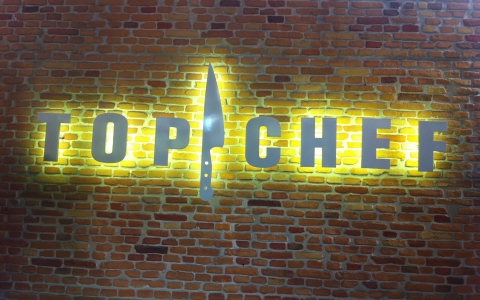 logo-top-chef