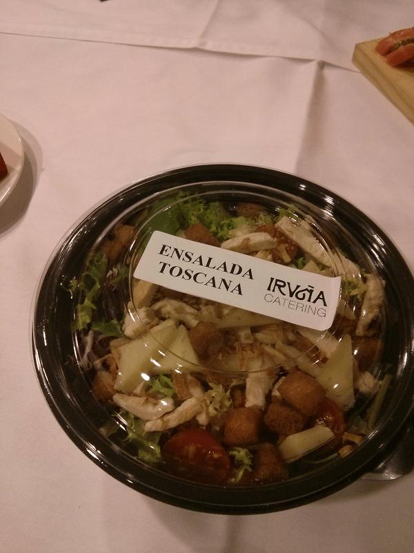 ensalada-toscana