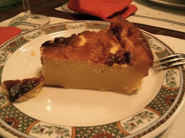 fonda-pastel-arroz