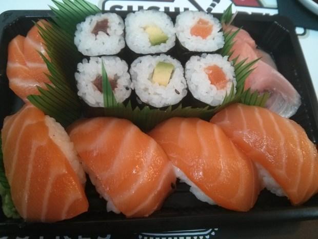 sushi-artist-bandeja-realista