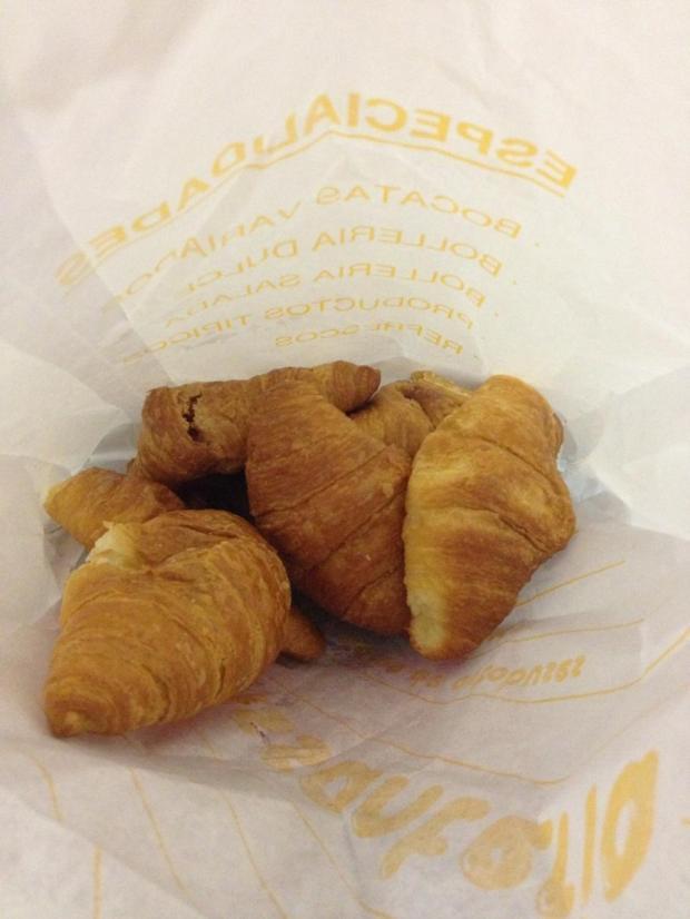 croissanteria-santander-minis