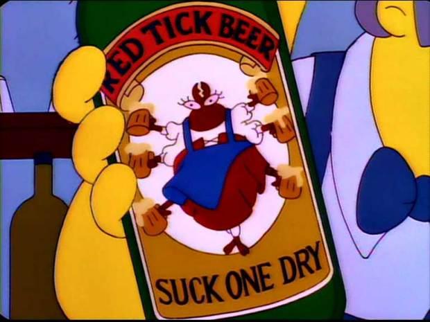 cerveza-garrapata-roja