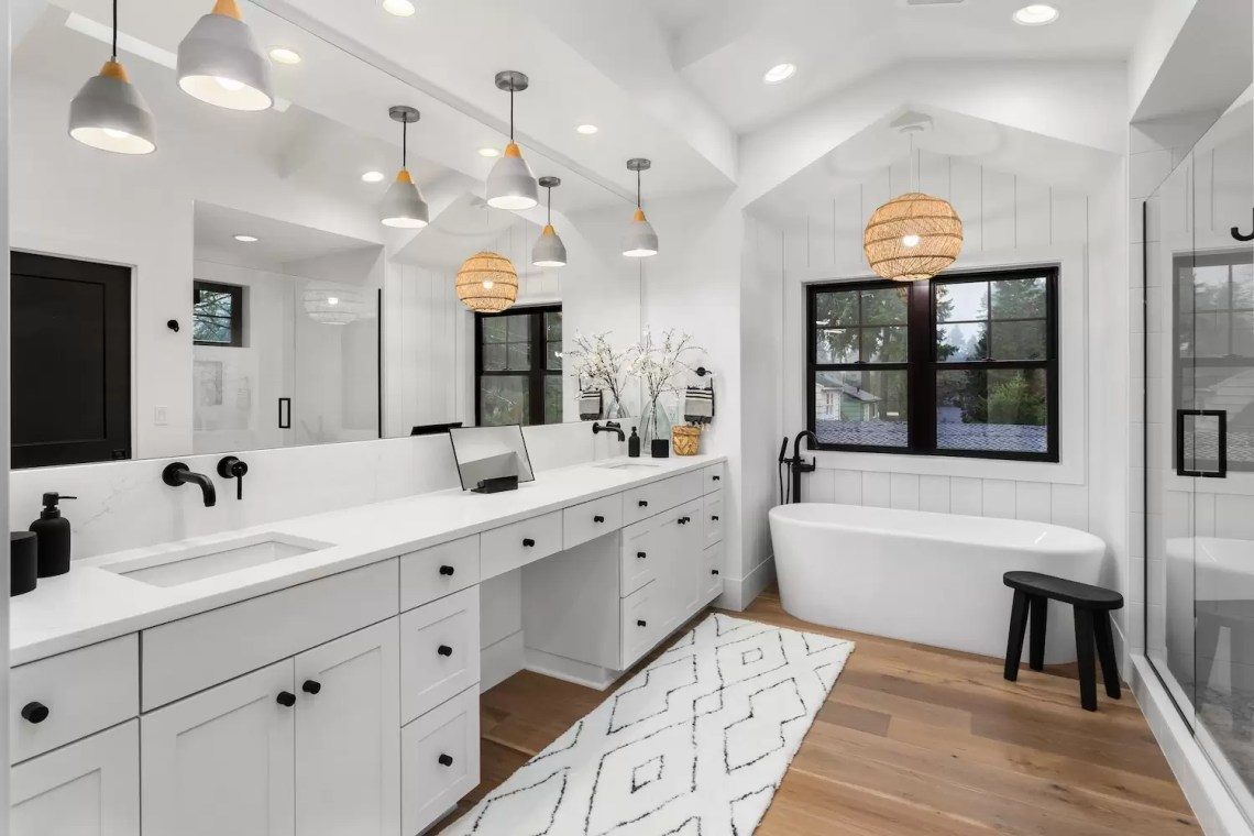 Look No Further: Here are the Top 3 Bathroom Remodel Ideas ...