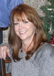 Leona Stabler