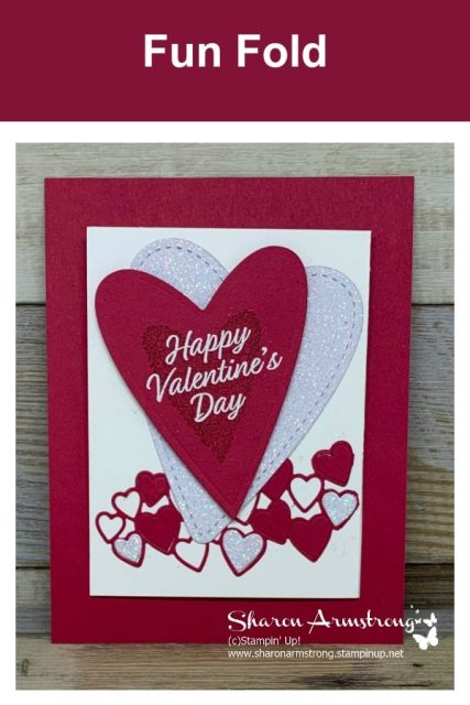 Exciting-and-Easy-Fun-Fold-Valentine-Card
