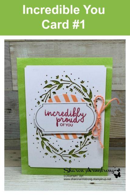 Splendid-Cardmaking-Fun-Incredible-Like-You-Project-Kit-Card-1
