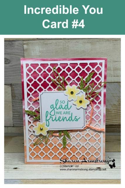 Splendid-Cardmaking-Fun-Incredible-Like-You-Project-Kit-Card-4