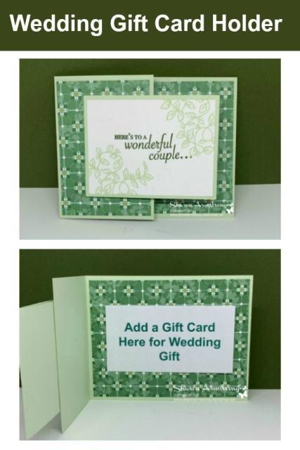 Handmade-Wedding-Card