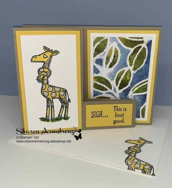 Fun-Fold-Encouragement-Cards