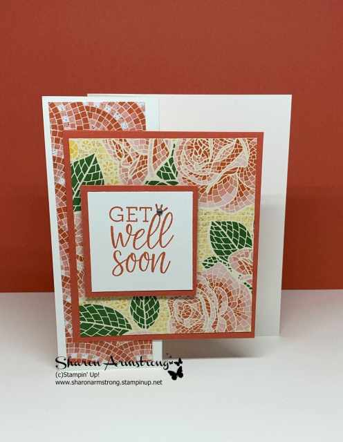 Get-Well-Soon-Fun-Fold-Card-by-Sharon-Armstrong
