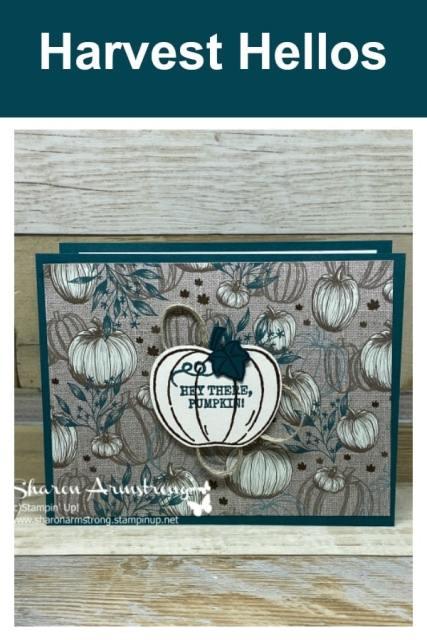 Fall-Fun-Fold-Card