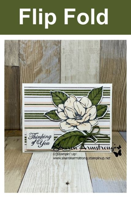 Gorgeous-Flip-Fold-Card