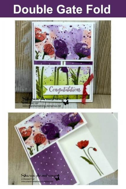 Double-Gate-Fold-Card-Tutorial-by-Sharon-Armstrong