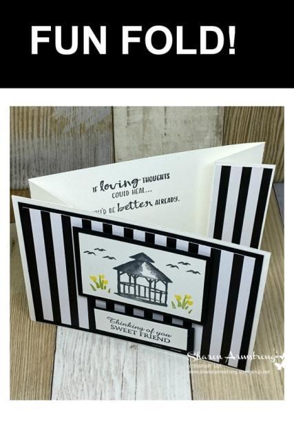 Special-Fun-Fold-Card