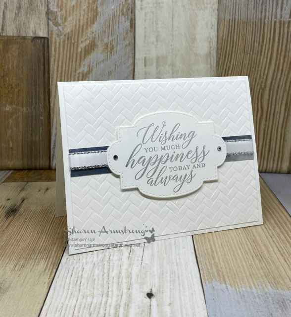 March-Online-Card-Class-All-Occasion-Card-by-Sharon-Armstrong