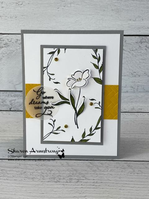 layered-greeting-card