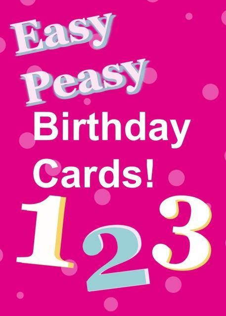 captivating-handmade-birthday-cards