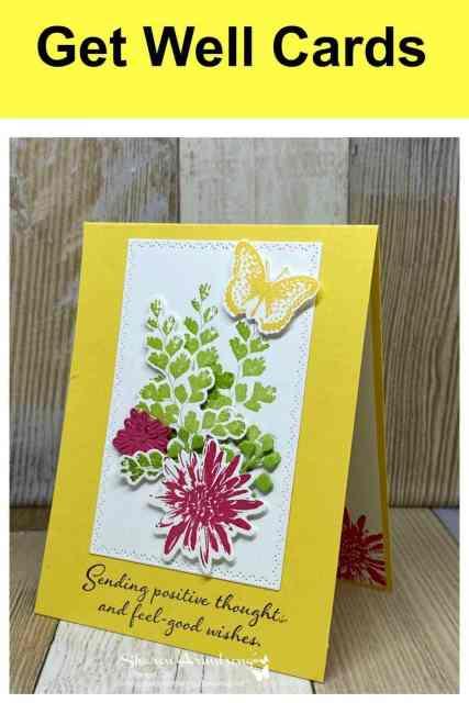 beautiful-get-well-card