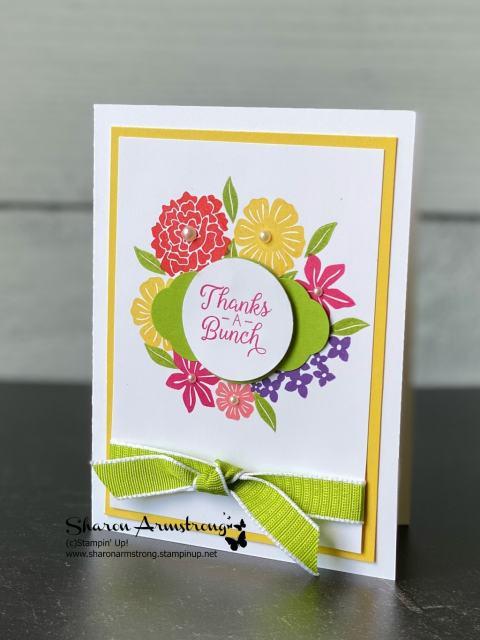 simple-handmade-cards