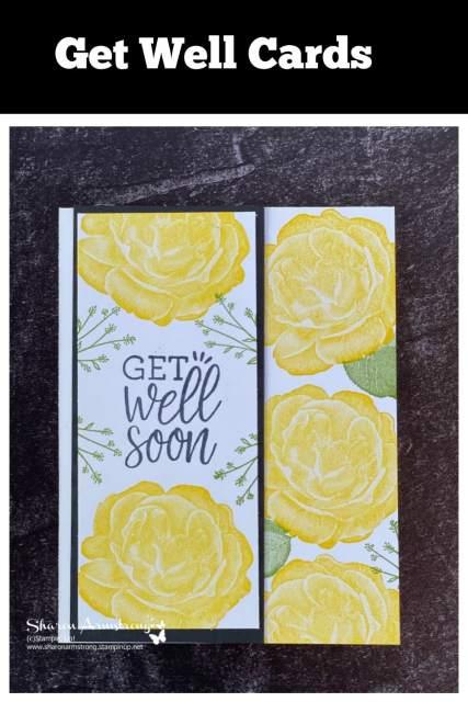 healing-hugs-in-a-card-diy-get-well-cards