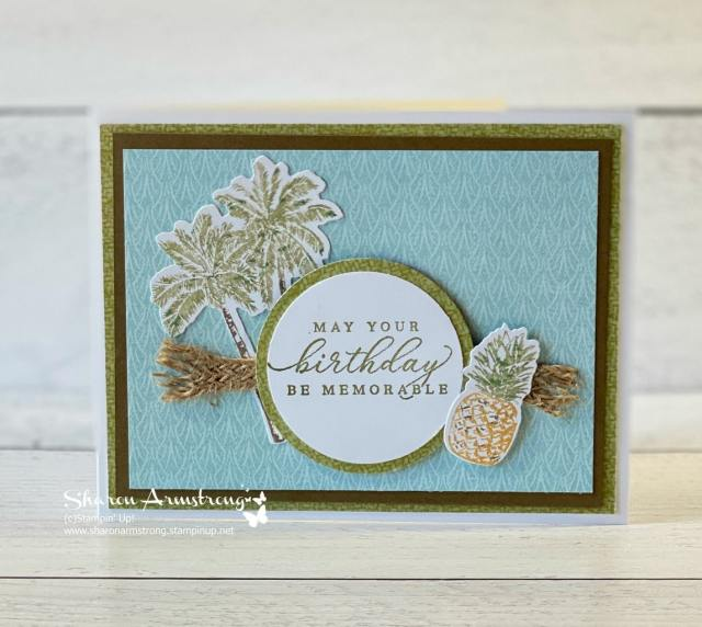 stamping-technique-for-handmade-cards-and-paper-crafts