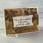 greeting-card-embossing-technique