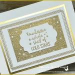 Creative-card-making-idea