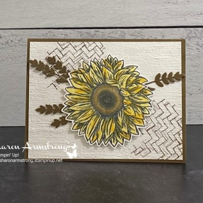 How to Make a Handmade Thank You Card That Will Impress