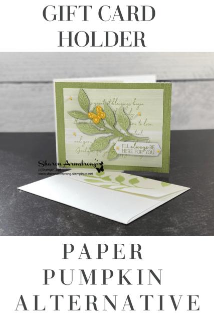 make-diy-gift-card-holder-as-alternate-paper-pumpkin-project
