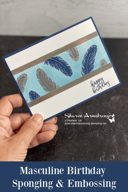 card-making-masking-technique-birthday-cards