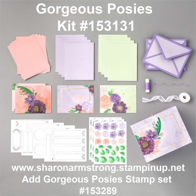 diy-gift-idea-gorgeous-posies-cards-click-here-to-purchase