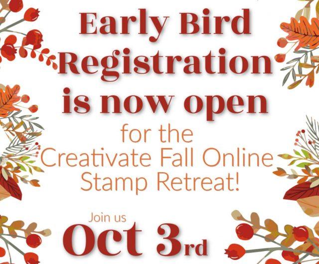 Creativate-Fall-Online-Retreat
