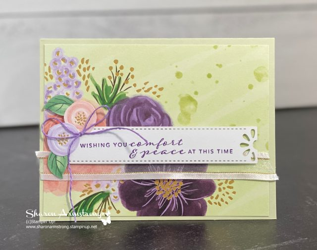 diy-gift-idea-gorgeous-posies-sympathy-card-handmade