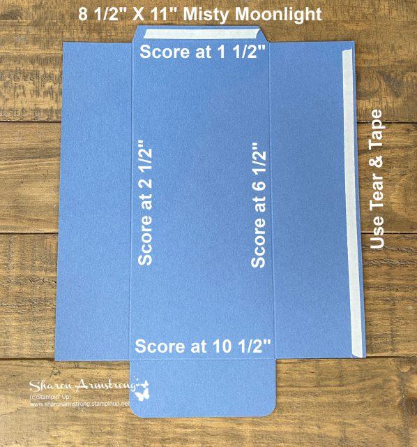 Slim-line-card-envelope-tutorial