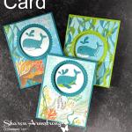 easy-fun-fold-card-to-make