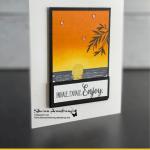 cards-for-friends-sponging-technique