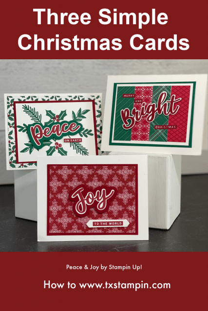 Three-Simple-Christmas-Cards