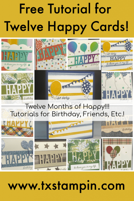 handmade-birthday-cards-tutorial-to-earn-or-purchase