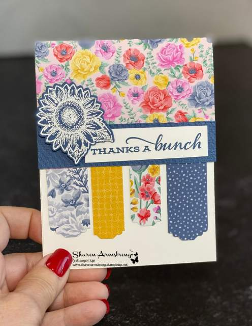 make-an-easy-card-in-5-minutes-floral-and-patterned-designer-paper-scrap-card