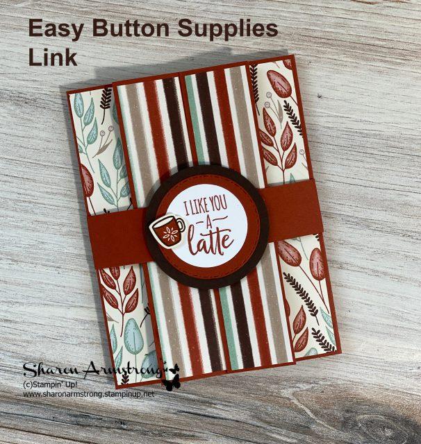 autumn-fun-fold-card-supply-list-click-here