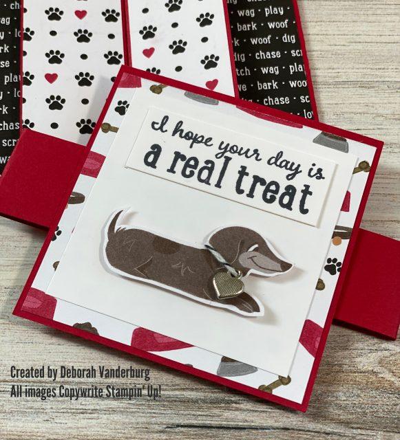 fun-fold-card-with-perfect-pets