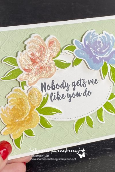 make-an-awesome-card
