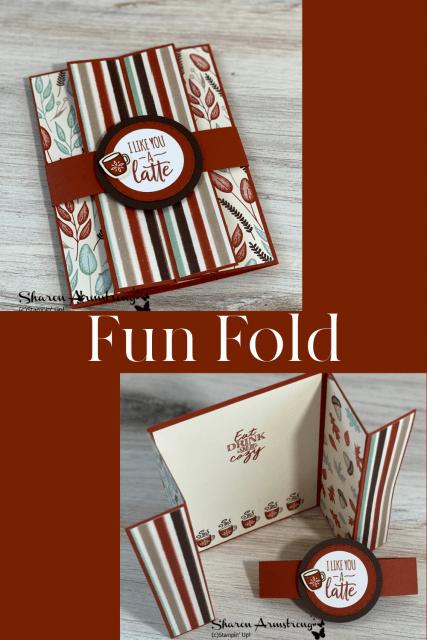 autumn-fun-fold-card