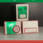 how-to-make-3-elegant-christmas-cards