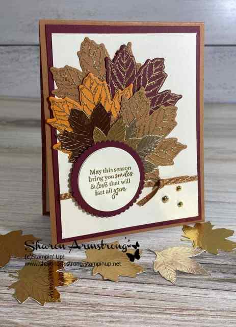 How-to-Make-a-Fun-Fall-Card